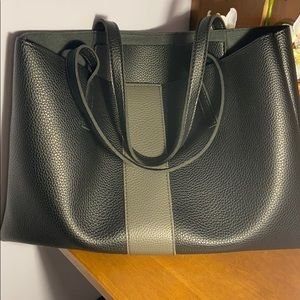 Vince Camuto Tote Bag